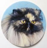 Kočky MINI logo L1č.32