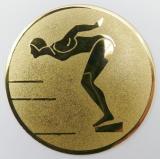 Plavání MAXI emblém ŽENA A2č.14