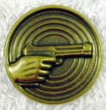 Pistole MINI emblém A 41 č.14