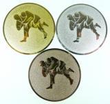 Judo MAXI emblémy A2č.77