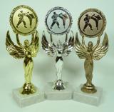 Karate trofeje F32-800-78