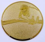 Karambol MAXI emblém A2č.53