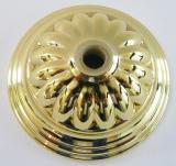 Poklice na sportovní poháry 7 cm DP 102-zlatá