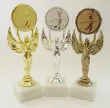 Golfové trofeje F32-830-109