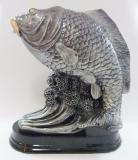 Ryba trofej FG 326