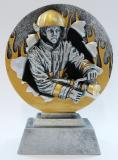 Hasiči trofej FG1180