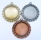 Medaile D8A