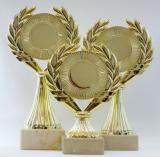 Trofeje 13092