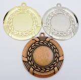 Medaile D28J