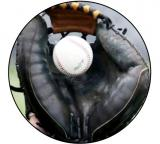 Baseball MAXI logo L 2 č.127