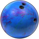Bowling MAXI logo L 2 č.148