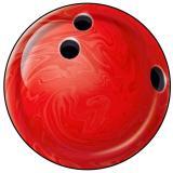 Bowling MAXI logo L 2 č.147