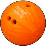 Bowling MINI logo L 1 č.149
