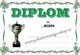 Diplom A4 D č.4