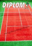 Tenis diplom A4 č.67