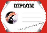 Box diplom A4 č.1
