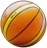 Košíková MAXI logo L2č.211