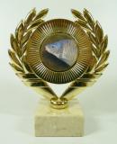 Ryby trofej P85-621-L207