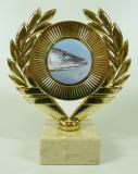 Ryby trofej P85-621-L209
