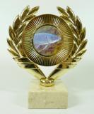 Ryby trofej P85-621-L210