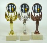 Kuželky trofeje F32-620-L215