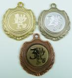 Medaile D12A-186-8