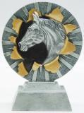 Koně trofej FG1207