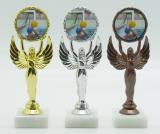 Vodní pólo trofeje F32-800-L204