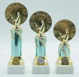 Karty trofeje 18-F236