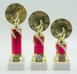 Karty trofeje 17-F236