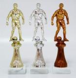 Fotbal figurky 16162