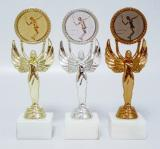 Trofeje tenis ŽENY F32-830-32
