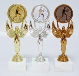 Trofeje tenis MUŽI F32-830-31