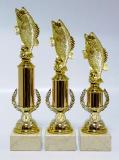 Rybáři trofeje 25-F51
