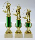Rybáři trofeje 26-F192