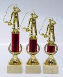 Rybáři trofeje 27-F192
