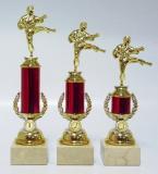 Karate trofeje MUŽ 27-F10