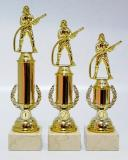 Hasiči trofeje 25-F47