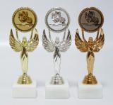 Parkur trofeje F32-830-66