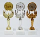 Vozataj trofeje F32-830-152