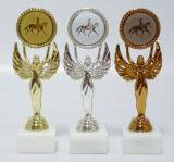 Drezura trofeje F32-830-65