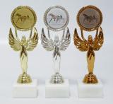 Klusácké dostihy trofeje F32-830-157