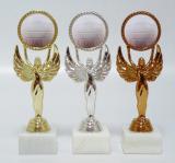 Volejbal trofeje F32-830-L206