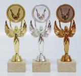 Kuželky trofeje F32-620-42