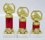 Motokára trofeje 30-P020