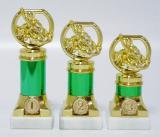 Motokára trofeje 31-P020