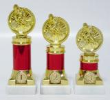 BMX trofeje 30-P027
