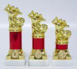 Tanec trofeje 30-P039