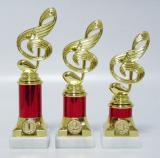 Hudba trofeje 30-F157