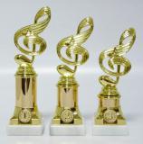 Hudba trofeje 32-F157
